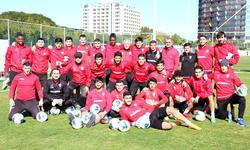 https://www.sportinfo.az/idman_xeberleri/premyer_liqa/76466.html