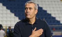 https://www.sportinfo.az/idman_xeberleri/turkiye/76453.html