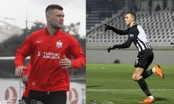 https://www.sportinfo.az/idman_xeberleri/neftci/76492.html