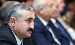 https://www.sportinfo.az/idman_xeberleri/qalmaqal/76465.html