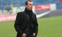 https://www.sportinfo.az/idman_xeberleri/qarabag/76451.html