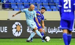 https://www.sportinfo.az/idman_xeberleri/azerbaycan_futbolu/76443.html