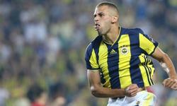 https://www.sportinfo.az/idman_xeberleri/turkiye/76494.html