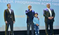 https://www.sportinfo.az/idman_xeberleri/azerbaycan_futbolu/76578.html