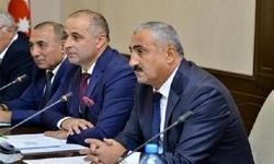 https://www.sportinfo.az/idman_xeberleri/azerbaycan_futbolu/76569.html