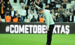 https://www.sportinfo.az/idman_xeberleri/turkiye/76564.html