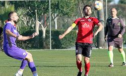 https://www.sportinfo.az/idman_xeberleri/qebele/76508.html