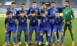 https://www.sportinfo.az/idman_xeberleri/milli_komanda/76566.html