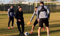 https://www.sportinfo.az/idman_xeberleri/sumqayit/76512.html