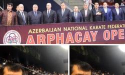https://www.sportinfo.az/idman_xeberleri/maraqli/76545.html