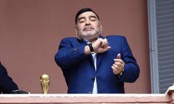 https://www.sportinfo.az/idman_xeberleri/dunya_futbolu/76531.html