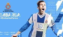 https://www.sportinfo.az/idman_xeberleri/ispaniya/76510.html