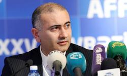 https://www.sportinfo.az/idman_xeberleri/qalmaqal/76540.html
