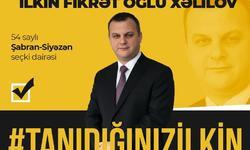 https://www.sportinfo.az/idman_xeberleri/layihe/76553.html