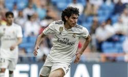 https://www.sportinfo.az/idman_xeberleri/ispaniya/76572.html