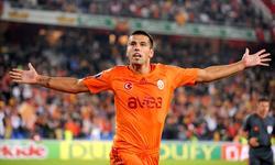 https://www.sportinfo.az/idman_xeberleri/neftci/76541.html