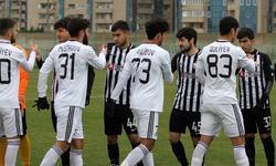 https://www.sportinfo.az/idman_xeberleri/azerbaycan_futbolu/76542.html