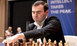 https://www.sportinfo.az/idman_xeberleri/diger_novler/76533.html