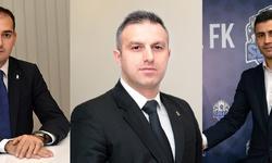 https://www.sportinfo.az/idman_xeberleri/azerbaycan_futbolu/76544.html