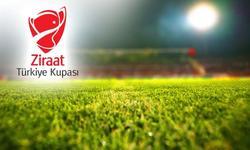 https://www.sportinfo.az/idman_xeberleri/turkiye/76505.html