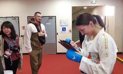 https://www.sportinfo.az/idman_xeberleri/karate/76588.html