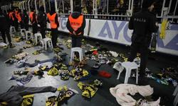 https://www.sportinfo.az/idman_xeberleri/turkiye/76636.html