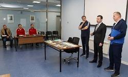 https://www.sportinfo.az/idman_xeberleri/azerbaycan_futbolu/76595.html
