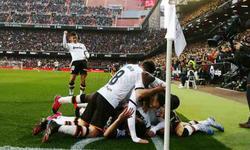https://www.sportinfo.az/idman_xeberleri/ispaniya/76581.html