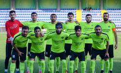 https://www.sportinfo.az/idman_xeberleri/azerbaycan_futbolu/76631.html
