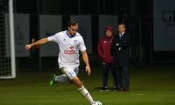 https://www.sportinfo.az/idman_xeberleri/qarabag/76580.html