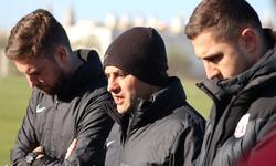 https://www.sportinfo.az/idman_xeberleri/neftci/76594.html