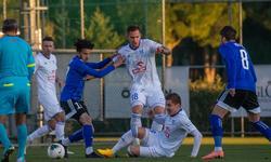 https://www.sportinfo.az/idman_xeberleri/qarabag/76579.html