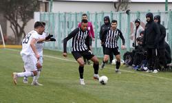 https://www.sportinfo.az/idman_xeberleri/neftci/76584.html