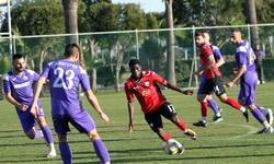 https://www.sportinfo.az/idman_xeberleri/qebele/76614.html