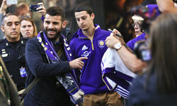 https://www.sportinfo.az/idman_xeberleri/dunya_futbolu/76619.html