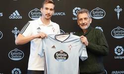 https://www.sportinfo.az/idman_xeberleri/ispaniya/76591.html