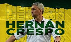 https://www.sportinfo.az/idman_xeberleri/dunya_futbolu/76611.html