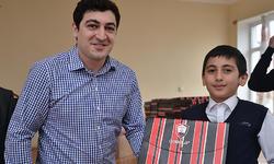 https://www.sportinfo.az/idman_xeberleri/qebele/76617.html