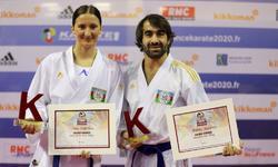 https://www.sportinfo.az/idman_xeberleri/karate/76607.html