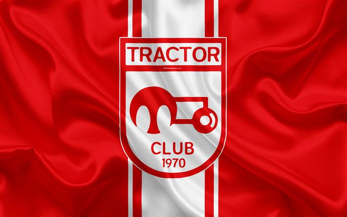 """""""Traktor"""" əsas rəqibinə uduzdu, """"Maşınsazi"""" 1 xala sevindi"""