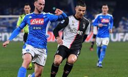 https://www.sportinfo.az/idman_xeberleri/italiya/76654.html