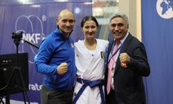 https://www.sportinfo.az/idman_xeberleri/karate/76643.html
