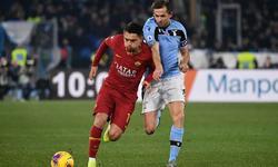 https://www.sportinfo.az/idman_xeberleri/italiya/76647.html