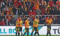 https://www.sportinfo.az/idman_xeberleri/turkiye/76649.html