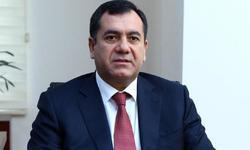 https://www.sportinfo.az/idman_xeberleri/maraqli/76646.html