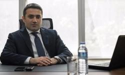 https://www.sportinfo.az/idman_xeberleri/azerbaycan_futbolu/76695.html