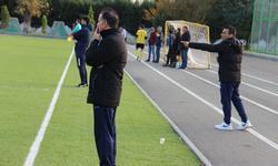 https://www.sportinfo.az/idman_xeberleri/azerbaycan_futbolu/76659.html