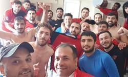 https://www.sportinfo.az/idman_xeberleri/azerbaycan_futbolu/76713.html