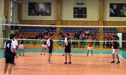 https://www.sportinfo.az/idman_xeberleri/voleybol/76657.html