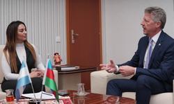 https://www.sportinfo.az/idman_xeberleri/azerbaycan_futbolu/76658.html